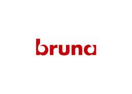 kg_bruna