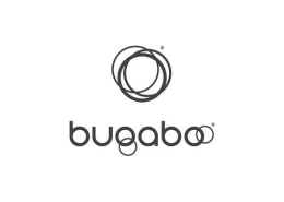 kg_bugaboo