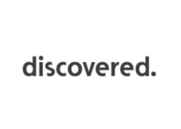 kg_discovered