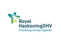 kg_haskoning