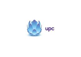 kg_upc
