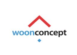 kg_woonconcept