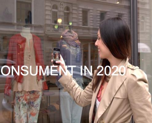 consument 2020